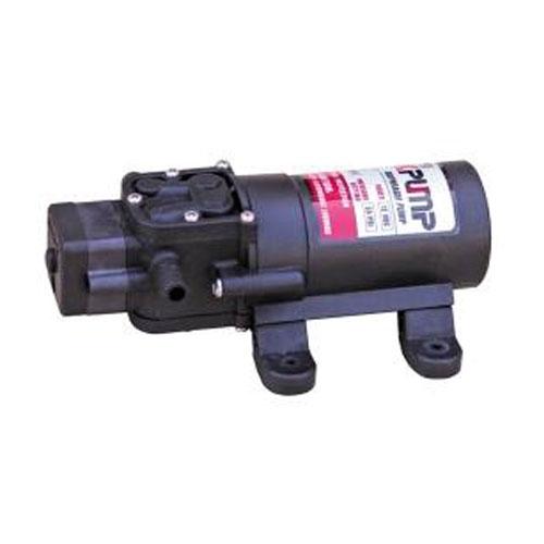 12V-Silvan-Pak-Pump-381-125