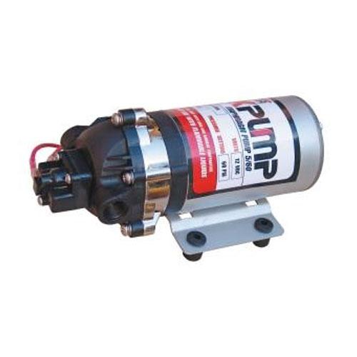 12V-Silvan-Pak-Pump-381-2000