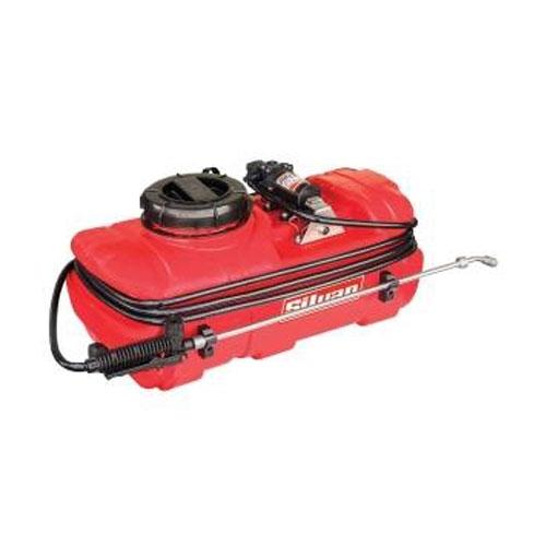 25L Redline 12V Spotpak Sprayers SP25 R1