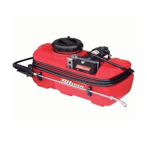 25L-Redline-12V-Spotpak-Sprayers-SP25-B