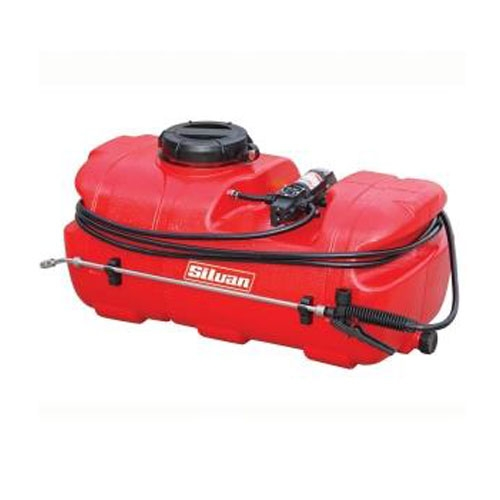 55L Redline 12V Spotpak Sprayers