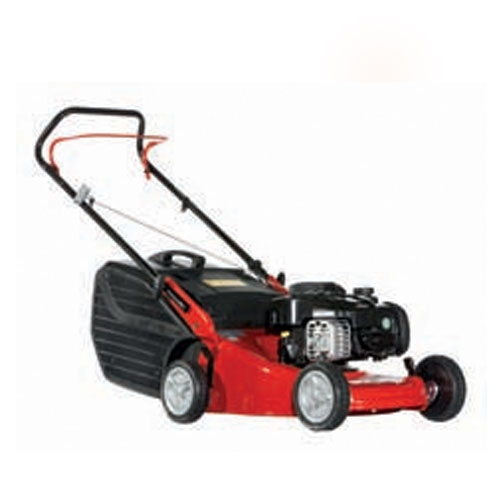 Essential Push Type Lawnmowers with Steel Desk LP 44 P