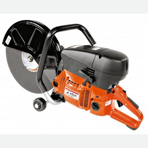 Powercutters TT163