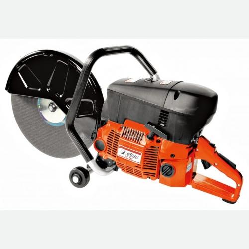 Powercutters TT183-14