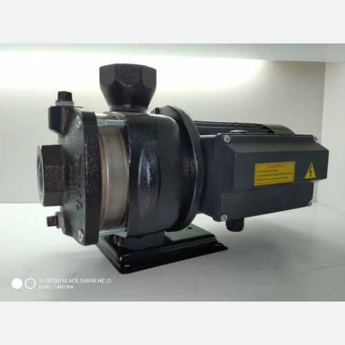 TERAL BOOSTER WATER PUMP AB40x324 ( BARE PUMP ONLY )