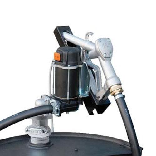 Dispenser Drum Kit