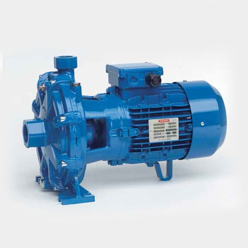 Twin Impeller Centrifugal Pumps 2CM32 / 2C32
