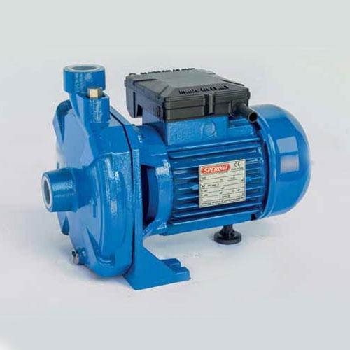 Single Impeller Centrifugal Pumps CM-22, CM-32
