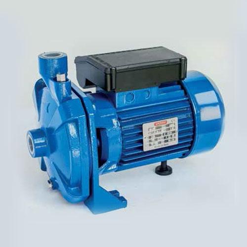 Single Impeller Centrifugal Pumps CM-35, CM-45