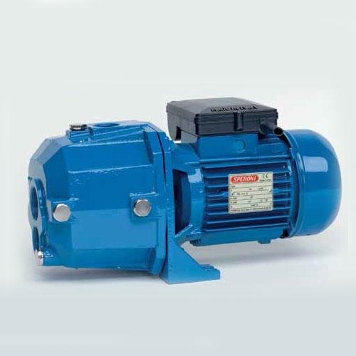 Selfpriming Pumps For Deep Suction APM-100