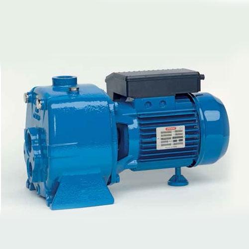 Selfpriming Pumps For Deep Suction APM-150, APM-200