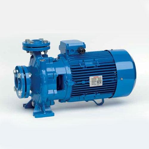 Monoblock Centrifugal Pumps CS40