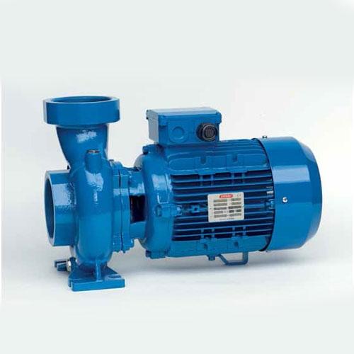 Centrifugal Irrigation Pumps CBM554