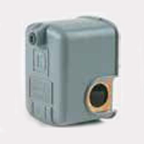 Speroni Water Pump Accessories – Pressure Switch