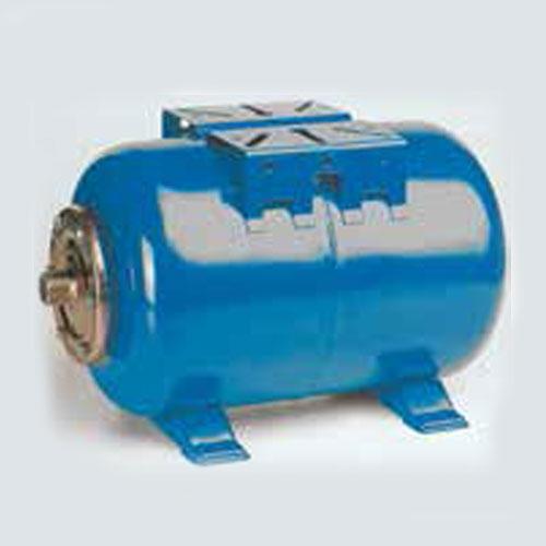 Speroni Water Pump Accessories – Pressure Tank