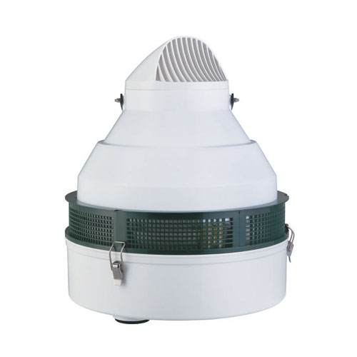 Humidifier HR55