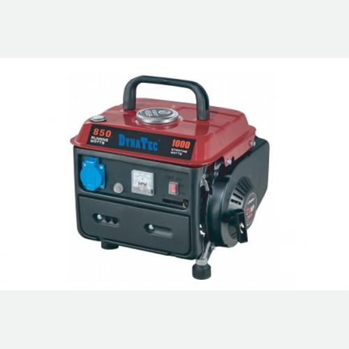 Dynatec Generator DP950-C
