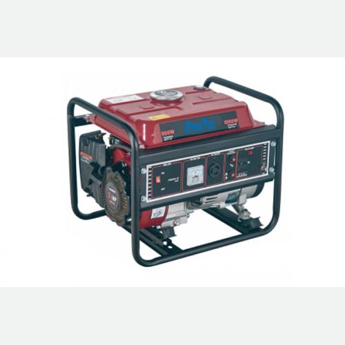 Dynatec Generator DP 1800 DX-D