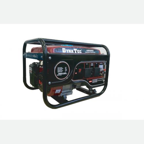 Dynatec Generator DP 2500 DX
