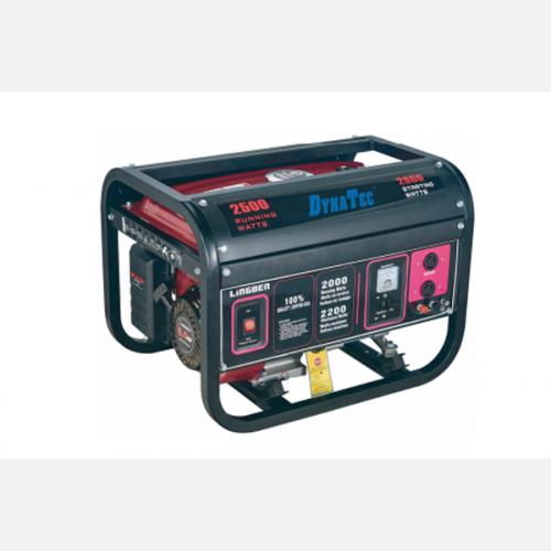 Dynatec Generator DP 3600 - G