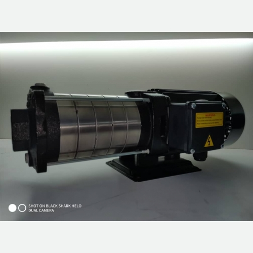 TERAL BOOSTER WATER PUMP AB32X256(3) ( BARE PUMP ONLY )