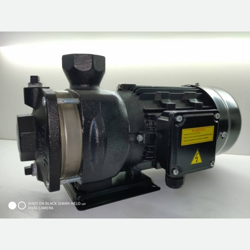 TERAL BOOSTER WATER PUMP AB40X404(3) ( BARE PUMP ONLY )
