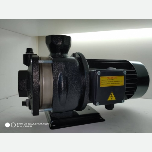 TERAL BOOSTER WATER PUMP AB40X403(3) ( BARE PUMP ONLY )