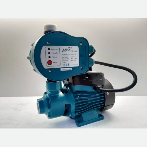 LEO PERIPHERAL WATER PUMP APM37E