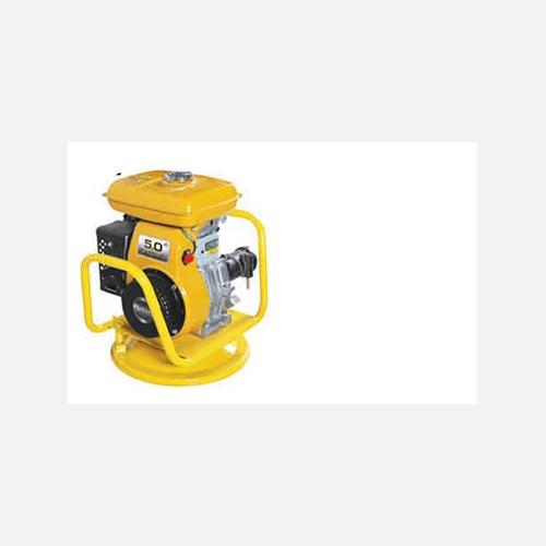 Sub Petrol Air Cooled Engine