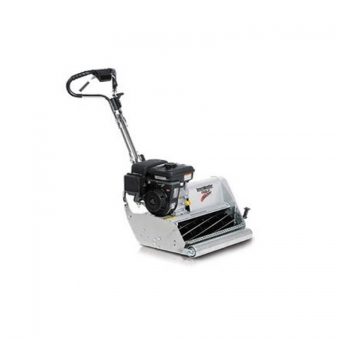 LawnMaster 500 Golf Reel Mower