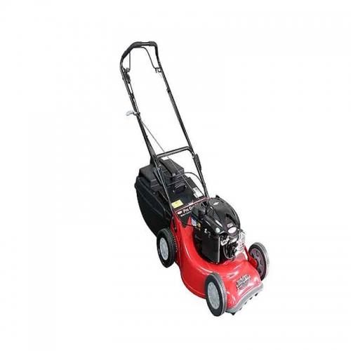 Rover Pro Cut 50 Mulch N Catch Lawn Mower