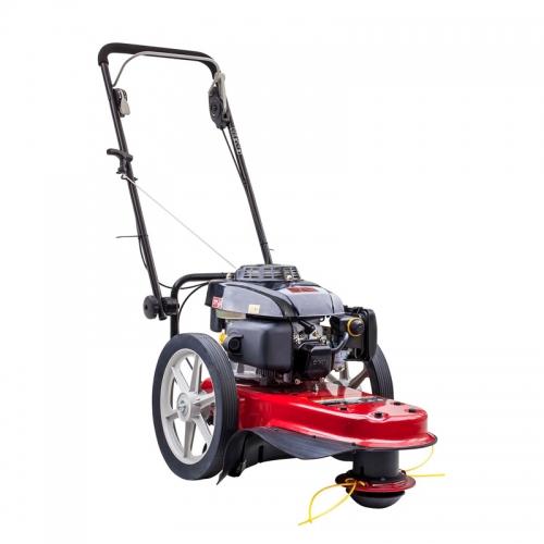 High Wheel Field Trimmer UT13144