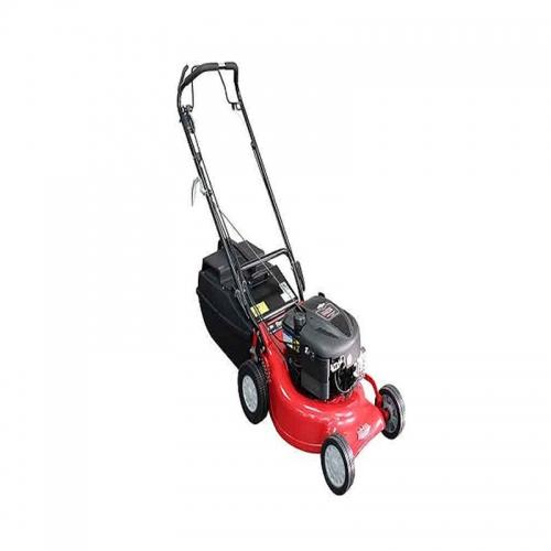 Rover Regal Self Propelled Mulch N Catch Lawn Mower