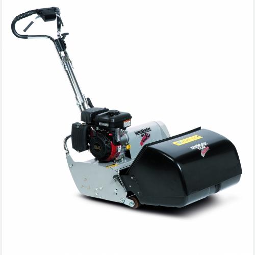 LawnMaster 500 Reel Mower