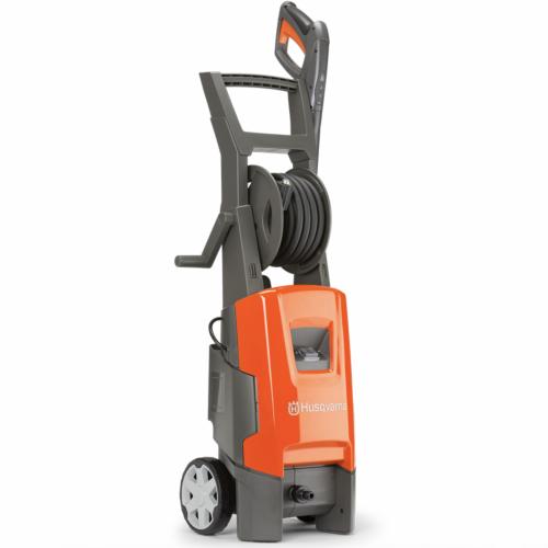 Husqvarna High Pressure Cleaner 135Bar, 520L/h, 1800W, PW235R