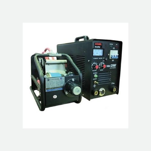KOBAL INVERTER WELDER MIG350I (IGBT)