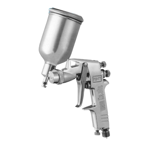 SPRAYMAN SPRAY GUN FOR AUTOMOBILE CARE 77/G-05