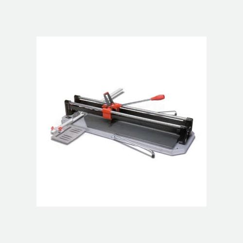 TX-N PROFESSIONAL TILE CUTTER TX-900-N