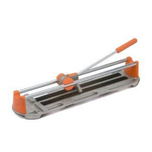 STAR STANDARD TILE CUTTER STAR-60