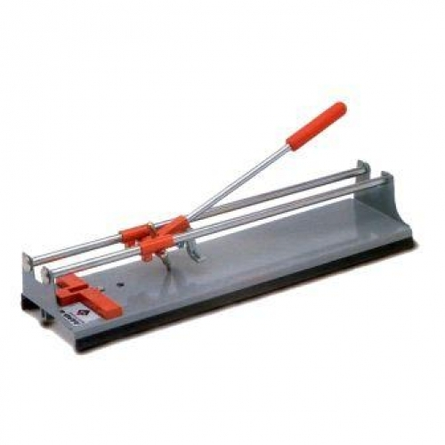 RAPID STANDARD TILE CUTTER RAPID-42