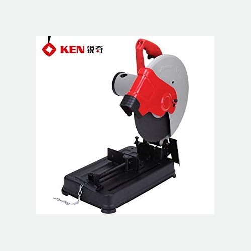 KEN CUT OFF MACHINE 7614NB