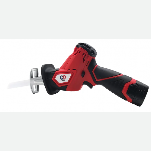 Q9 CORDLESS RECIPROCATION SAW QET9001CRS