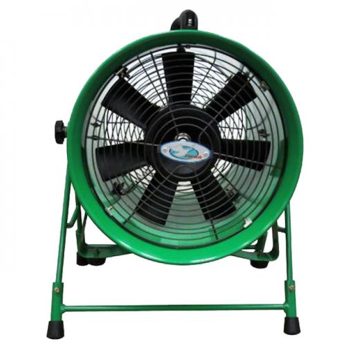 Swan Portable Ventilator Fan 16