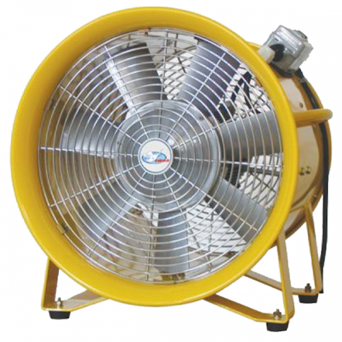 Swan Portable Ventilator Fan 20