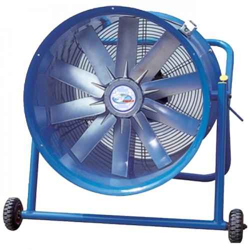 Swan Portable Ventilator Fan 28