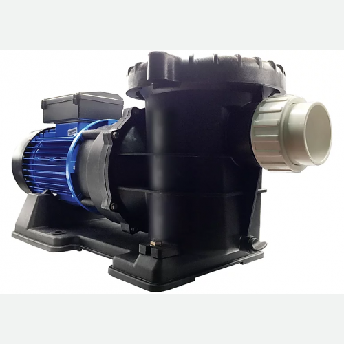 Q9 SWIMMING POOL PUMP QS-100