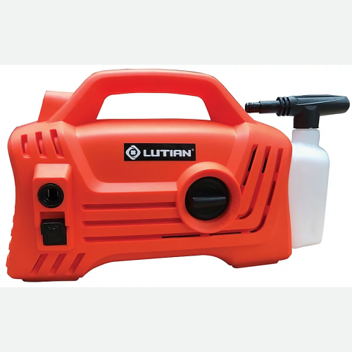 LUTIAN HIGH PRESSURE CLEANER LT-220-1200-1