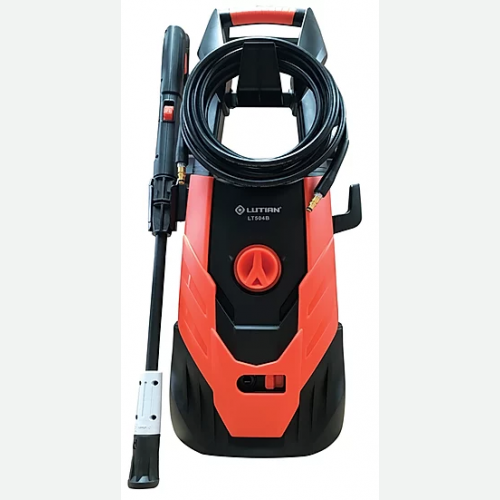LUTIAN HIGH PRESSURE CLEANER LT-504-1800B-1