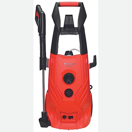 LUTIAN HIGH PRESSURE CLEANER LT-704G-2100A