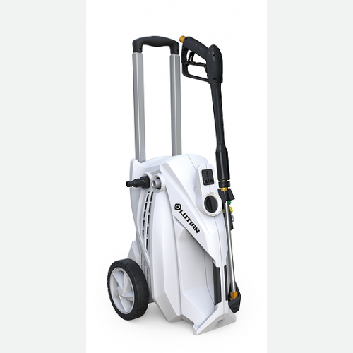 LUTIAN HIGH PRESSURE CLEANER LT-890-3100B